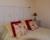 Casa do Castanheiro - Bedroom