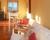 Casa do Castanheiro - Living room