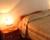 Casa Roma holiday villa bedroom