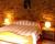 Casa Roma double bedroom