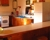Casa Roma kitchen