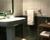 Portugal Marco Canaveses Villa Varzea Ovelha Quinta Ladario bathroom