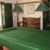 Portugal Marco Canaveses Villa Varzea Ovelha Quinta Ladario games room