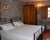 Quinta da Varzea de Cima - Double bedroom