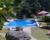Quinta da Varzea de Cima - Swimming pool