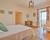 Casa da Infanta Algarve Portimao - Bedrooms self catering accommodation