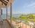 Casa da Infanta Algarve - Self catering accommodation