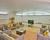Casa da Infanta Algarve - villa accommodation