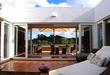 Naturarte - Lounge