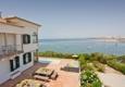 Casa da Infanta - villa in the Algarve - Portimao - Ferragudo