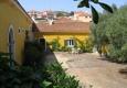 Adega House - villa in the Lisbon Coast - Gradil