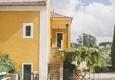Caseiro House - villa in the Lisbon Coast - Gradil