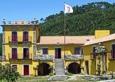 Quinta da Boa Viagem - villa in Areosa, Viana do Castelo
