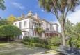 Quinta dos Cisnes - luxury villa in Sintra