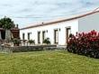 Quinta Monteverde - villa in Castelo do Neiva, Viana do Castelo
