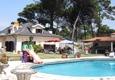 Villa Mafalda - modern house for rental in Oporto and North region of Portugal