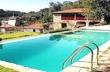 Casa de Alfena Villa in Oporto and North region of Portugal