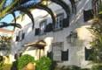 Villa in Sintra - Lisbon Tagus region Portugal
