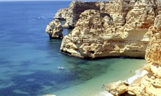 Villas in South Portugal - Alentejo and Algarve